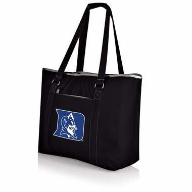 Duke Tahoe Beach Bag (Black)