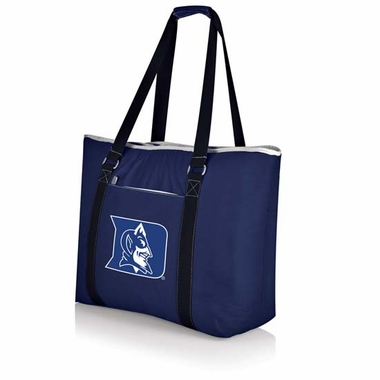 Duke Tahoe Beach Bag (Navy)