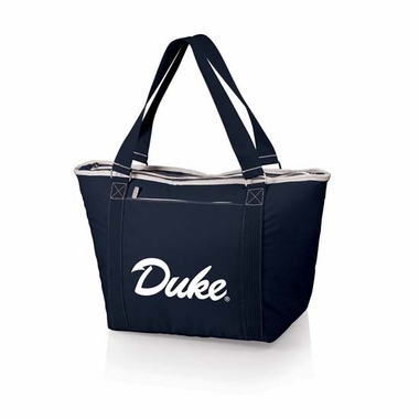 Duke Topanga Cooler Bag (Navy)