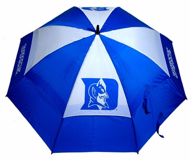Duke Umbrella