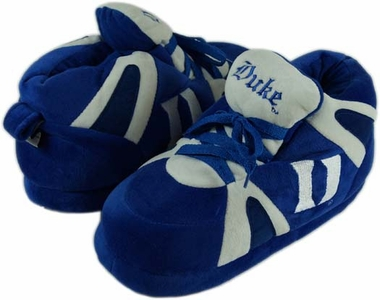 Duke UNISEX High-Top Slippers