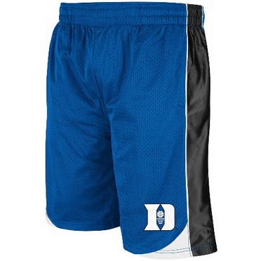 Duke Vector Performance Shorts