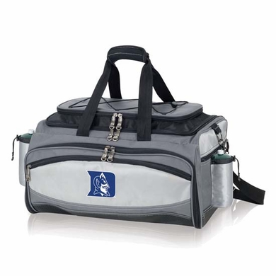 Duke Vulcan Tailgate Cooler (Black)