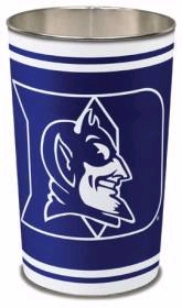 Duke Waste Paper Basket