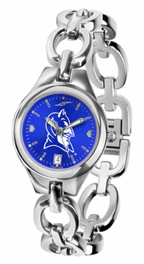 Duke Women's Eclipse Anonized Watch