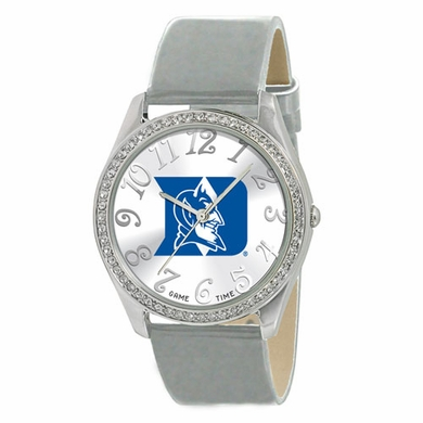 Duke Women's Glitz Watch