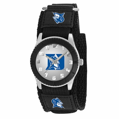 Duke Youth Rookie Watch (Black)