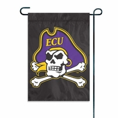 East Carolina Flags & Outdoors