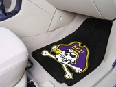 East Carolina Auto Accessories