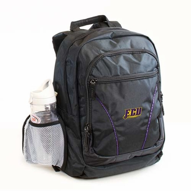 East Carolina Stealth Backpack