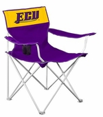 East Carolina Tailgating
