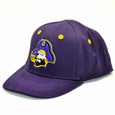 East Carolina Cub Infant / Toddler Hat