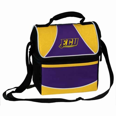 East Carolina Lunch Pail