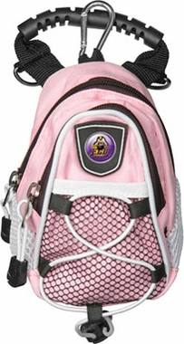 East Carolina Mini Sport Pack (Pink)