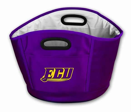 East Carolina Party Bucket
