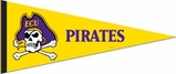 East Carolina Pirates Merchandise Gifts and Clothing