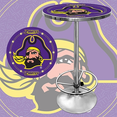 East Carolina Pub Table