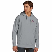 East Carolina Men's Clothing