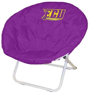 East Carolina Sphere Chair