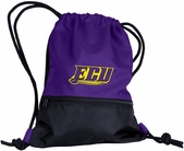 East Carolina Bags & Wallets