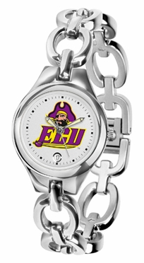 East Carolina Women's Eclipse Watch