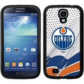 Edmonton Oilers Electronics Cases