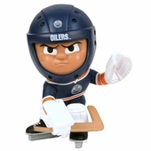 Edmonton Oilers Gifts and Games