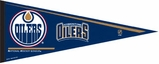 Edmonton Oilers Merchandise Gifts and Clothing