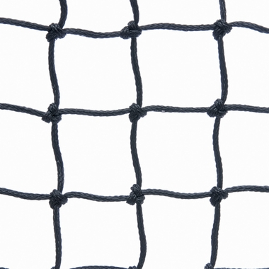 Edwards Ausie 3.0 Tennis Net