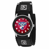 FC Dallas Watches & Jewelry