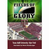 Texas A&M Gifts and Games
