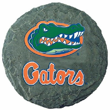 "Florida 13.5"" Stepping Stone"