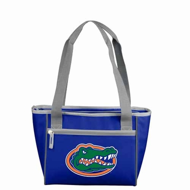 Florida 16 Can Tote Cooler