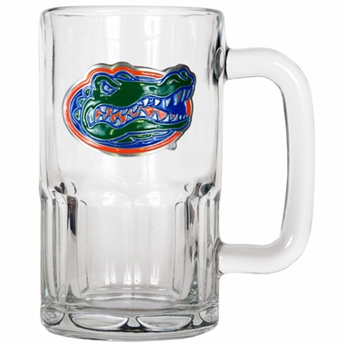 Florida 20oz Root Beer Mug