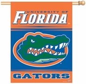 University of Florida Flags & Outdoors