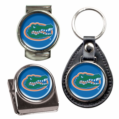 Florida 3 Piece Gift Set