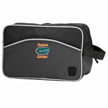Florida Action Travel Kit (Black)