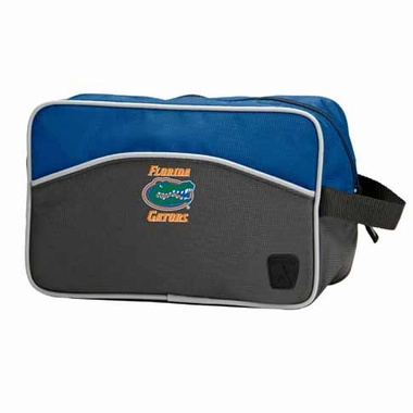 Florida Action Travel Kit (Team Color)
