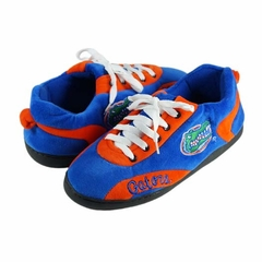 Florida All Around Sneaker Slippers