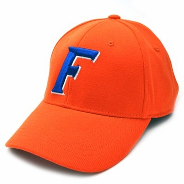 Florida Alternate Color Premium FlexFit Hat