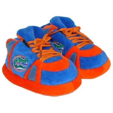 Florida Baby Slippers