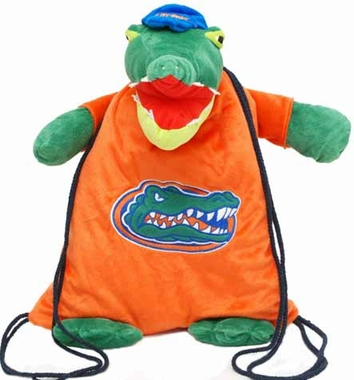 Florida Backpack Pal