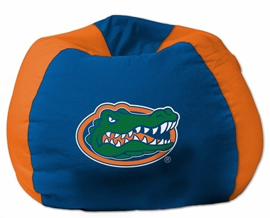Florida Bean Bag Chair