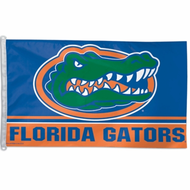 Florida Big 3x5 Flag