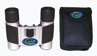 Florida Binoculars and Case