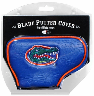 Florida Blade Putter Cover