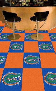 Florida Carpet Tiles