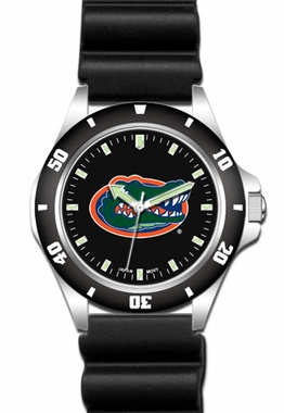 Florida Challenger Men's Sport Watch