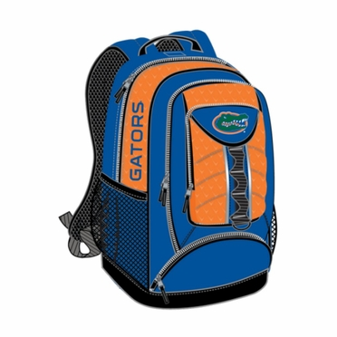 Florida Colossus Backpack