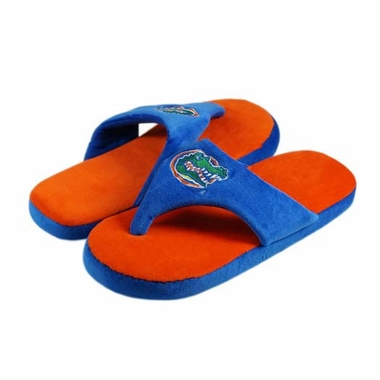 Florida Comfy Flop Sandal Slippers